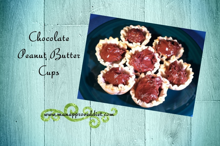 chocolate pb cups-001