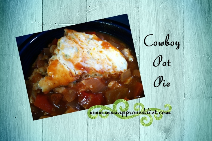 Cowboy Pot Pie-001