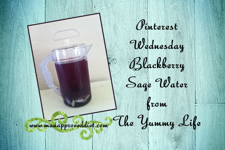 Blackberry Sage Water-001