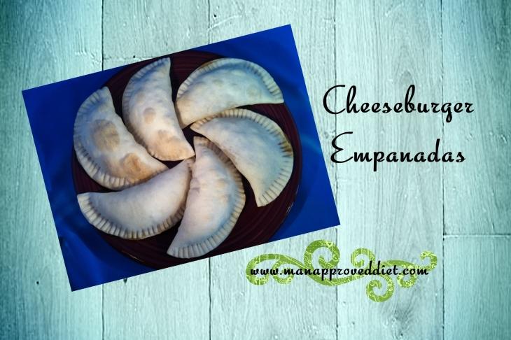 Cheeseburger Empanadas-001