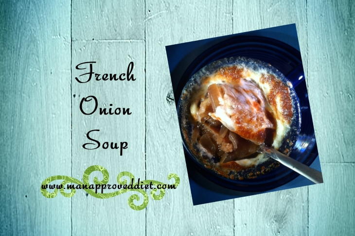 French Onion Soup-001