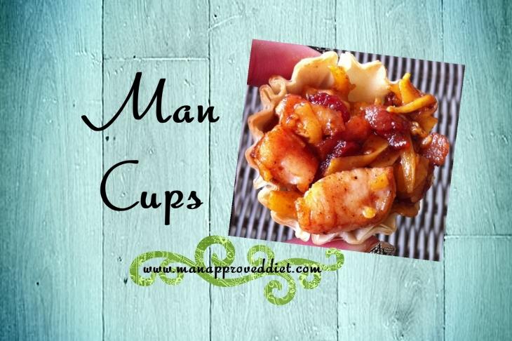 Man Cups-001