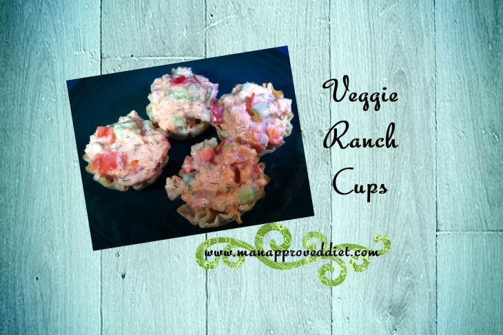 Veggie Ranch Cups-001